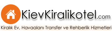 Kiev Özgürlük Meydanı Canlı Kiev Şehir Turu - Kiev Kiralık Ev, Günlük Kiralık Daire, Havaalanı Transfer ve Rehberlik Hizmetleri - Kiev Kiralık Ev