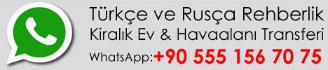 Kiev'de 2 odalı daire fiyatı günlük kiralık - Darvina 4 - Дарвина 4, Kiev Kiralık Ev - Ukrayna Kiralık Daire - Kiev Kiralık Ev